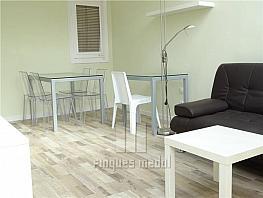 Piso en alquiler en Eixample Tarragona en Tarragona - 327911051