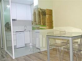 Piso en alquiler en Eixample Tarragona en Tarragona - 327911090