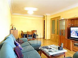 Piso en alquiler en Tarragona - 327911138