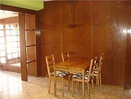 Piso en alquiler en Part Alta en Tarragona - 330689276