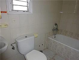 Piso en alquiler en Tarragona - 332288414