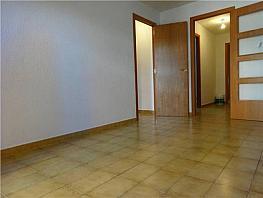Piso en alquiler en Nou Eixample Nord en Tarragona - 332288573