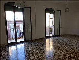 Piso en alquiler en Tarragona - 344725548