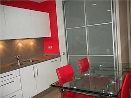 Piso en alquiler en Part Alta en Tarragona - 351644105