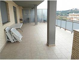 Piso en alquiler en Pineda, La - 358270976