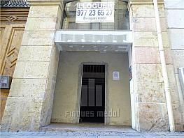 Local comercial en alquiler en Tarragona - 364114013