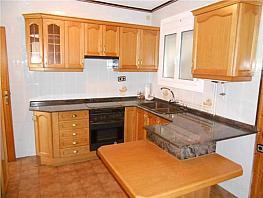 Piso en alquiler en Tarragona - 381690481