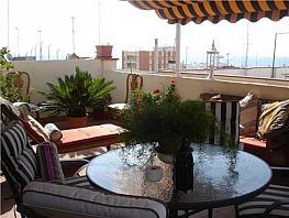 Ático en venta en Eixample Tarragona en Tarragona - 320554526