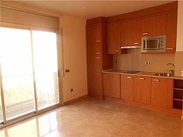 Wohnung in verkauf in Eixample Tarragona in Tarragona - 327910859