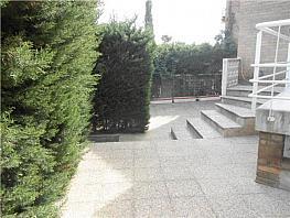 Casa adosada en venta en La Mora en Tarragona - 320554619