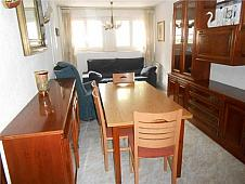 Petits appartements à location Tarragona