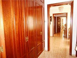 Wohnung in verkauf in Eixample Tarragona in Tarragona - 309511236