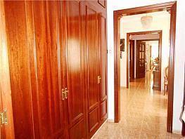 Piso en venta en Eixample Tarragona en Tarragona - 309511236