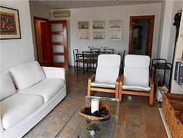 Wohnung in verkauf in Tarragona - 332288702