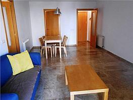 Wohnung in verkauf in Tarragona - 327911522