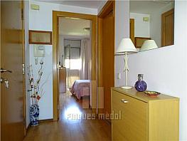 Wohnung in verkauf in Tarragona - 350135504