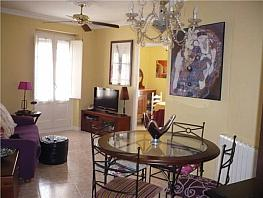 Wohnung in verkauf in Tarragona - 327912599