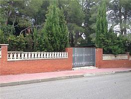 Terreno en venta en Tarragona - 304225629