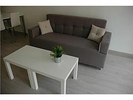 Piso en alquiler en Part Alta en Tarragona - 349710657