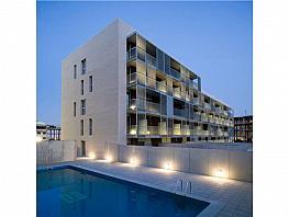 Piso en alquiler en Tarragona - 382894844