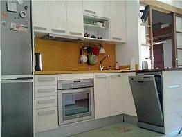 Piso en alquiler en Part Alta en Tarragona - 327917069