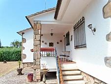 Casas Rozas de Puerto Real
