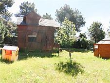 Casas en alquiler Cadalso de los Vidrios