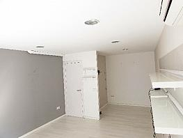 Foto 1 - Local en alquiler en Argentona - 286082318