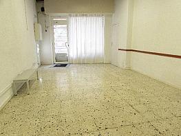 Foto 1 - Local en alquiler en Argentona - 297499294