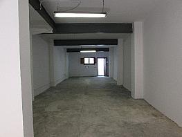 Foto 1 - Local en alquiler en Argentona - 330952266