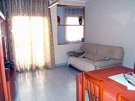 Foto 1 - Piso en venta en Argentona - 278936157