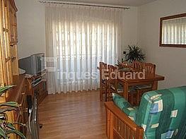 Foto 1 - Piso en venta en Argentona - 278936352