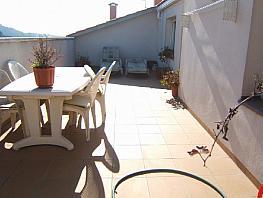Foto 1 - Dúplex en venta en Argentona - 278936370