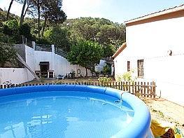 Foto 1 - Chalet en venta en Argentona - 278936553