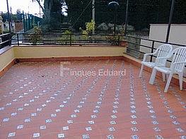 Foto 1 - Casa adosada en venta en Argentona - 278936799
