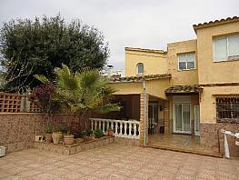 Casa en venda Argentona - 278936844