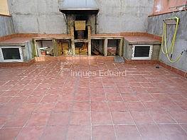 Casa adossada en venda Argentona - 278936862