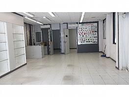Foto 1 - Local en alquiler en Mataró - 278938134