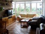 Wohnung in verkauf in calle San Agusti Florida, Ciutadella de Menorca - 18327242