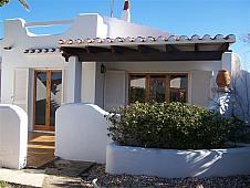 Casas Ciutadella de Menorca, Urb. Cap d´Artruix