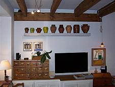 Appartamenti Ciutadella de Menorca