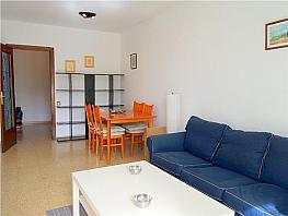 Piso en alquiler en paseo Mare de Deu del Coll, El Coll en Barcelona - 359588271