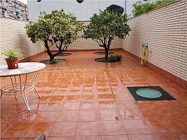 Casa en venta en calle Alumini, Sants-montjuïc en Barcelona - 271527586