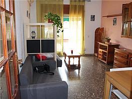 Piso en venta en calle Riera Blanca, Sants-Badal en Barcelona - 335411536