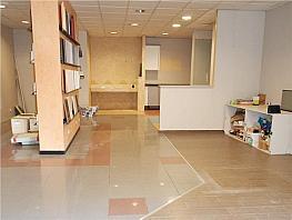 Local en alquiler en calle Bartrina, Sant Andreu de Palomar en Barcelona - 392300917
