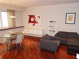Piso en venta en paseo Gracia, Eixample en Barcelona - 288698371