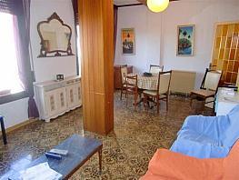 Piso en venta en calle Calabria, Eixample esquerra en Barcelona - 331579320