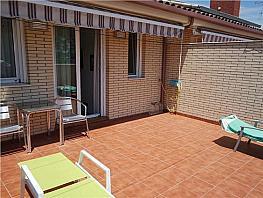 Casa en venta en calle Mileva Maric, Bellvitge en Hospitalet de Llobregat, L´ - 328414841