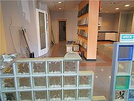Local en alquiler en calle Bartrina, Sant Andreu de Palomar en Barcelona - 333494650