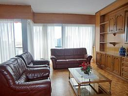 Piso en alquiler en calle Gonzalez Tablas, Pedralbes en Barcelona - 354700924
